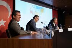 13.12.2018 Orta Asyada SosyoEkonomik Problemler 1
