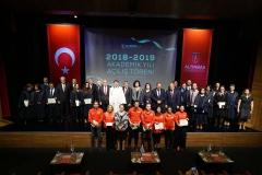 2018-2019-Akademil-Yili-Acilis-Toreni-10