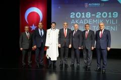 2018-2019-Akademil-Yili-Acilis-Toreni-11
