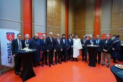2018-2019-Akademil-Yili-Acilis-Toreni-13