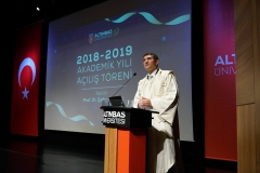 2018-2019-Akademil-Yili-Acilis-Toreni-2