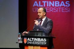 2018-2019-Akademil-Yili-Acilis-Toreni-4