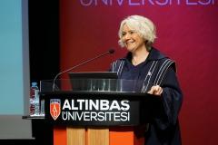 2018-2019-Akademil-Yili-Acilis-Toreni-5