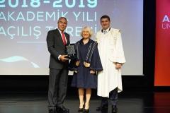 2018-2019-Akademil-Yili-Acilis-Toreni-6