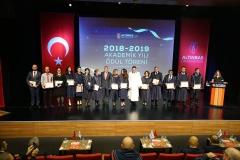 2018-2019-Akademil-Yili-Acilis-Toreni-7