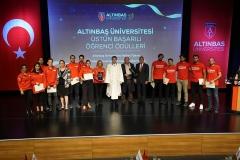 2018-2019-Akademil-Yili-Acilis-Toreni-8