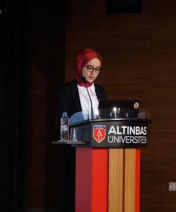 13.12.2018 Orta Asyada SosyoEkonomik Problemler 3