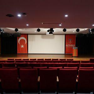 Konferans Salonu Son 1_1024x683