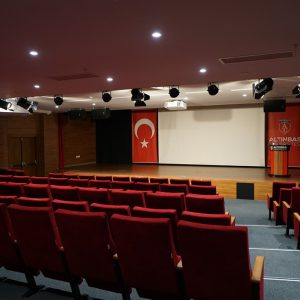 Konferans Salonu Son 2_1024x683