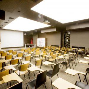 Mehmet Altinbas Konferans Salonu1-min