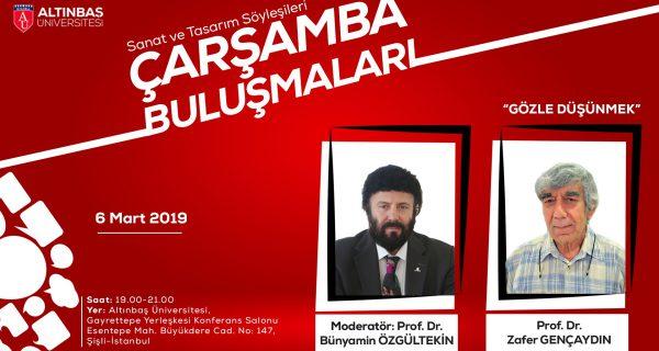 06.03.2019 Carsamba Soylesileri – GSTF