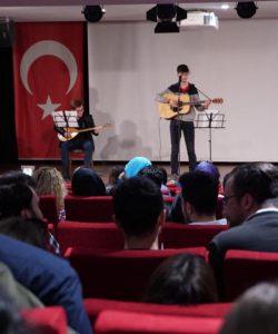 12.03.2019 Mehmet Ersoyu Anma 5
