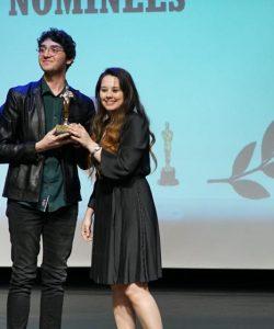 27.06.2019 Yab. Dil. Kısa Film Yarışması 4