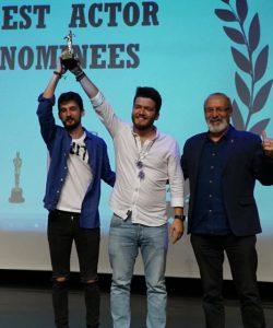 27.06.2019 Yab. Dil. Kısa Film Yarışması 5