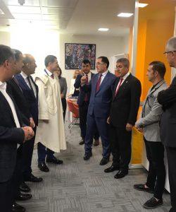 03.10.2019 Ombudsmanlık Ofis Açılışı 4
