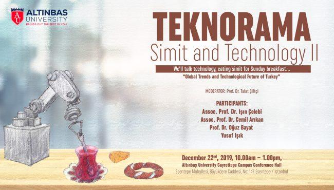 22.12.2019 Teknorama-eng