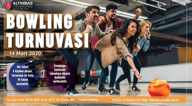 bowling-turnuvası