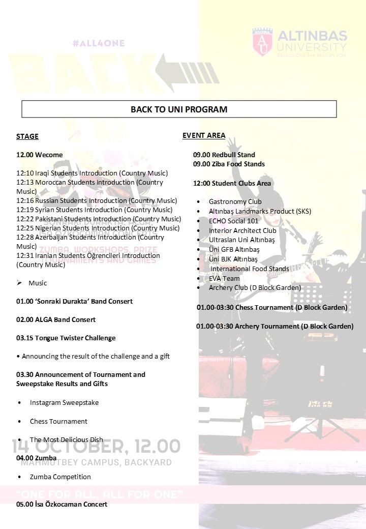 14.10.2021 BacktoUni Program eng