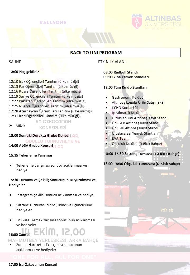 14.10.2021 BacktoUni Program